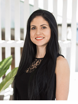 Tallita Soares