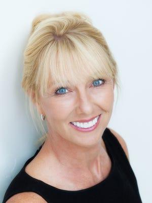Tracy Rackley