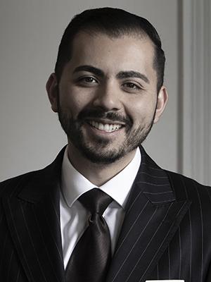 Rocco Colosi