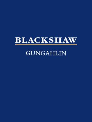 Blackshaw Gungahlin Property Management Team
