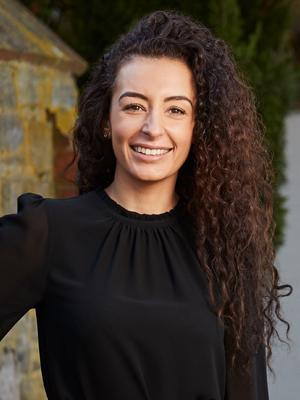 Flavia Ingegneri