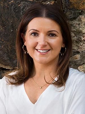 Rochelle Ferraro