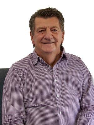 Geoff Bryant