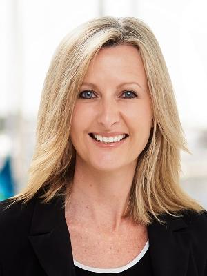 Lara Richardson
