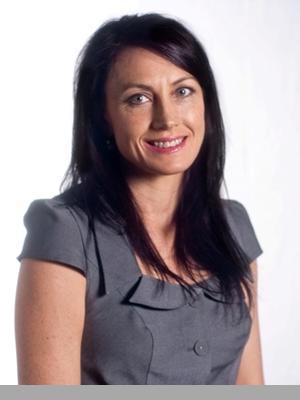 Sophia Keily