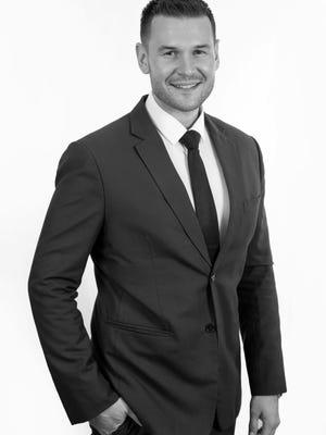Ryan Canilho