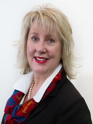 Denise Allan