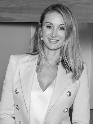 Marize Bellomo