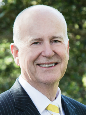 Dennis Nutt