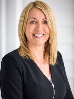 Helen Sankey