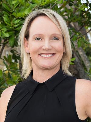 Amanda Langlands