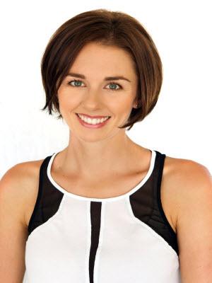 Jess Ruskin