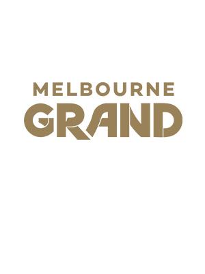 Melbourne Grand Rentals