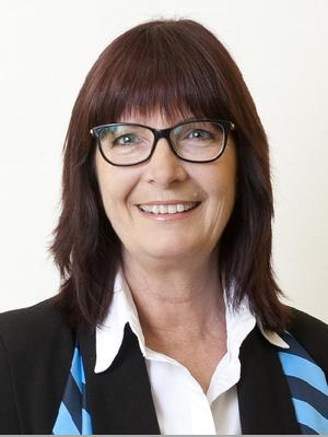 Sue Moscarda