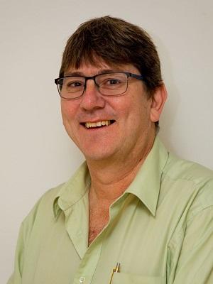 Trent Pengilley