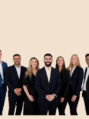 Saliba Estate Agents