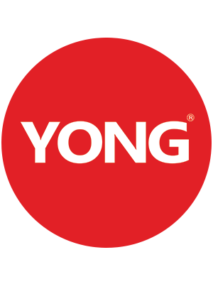 Yong Property Management