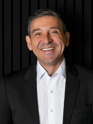 Angelo Gatz