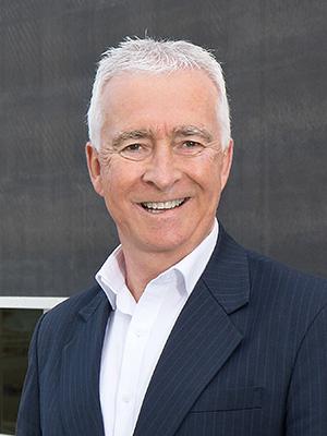 Ted Hanson