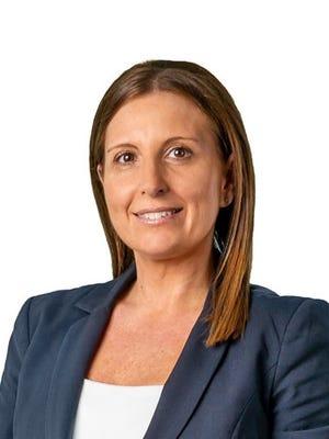 Belinda Gatto