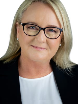 Joanne Stuyck