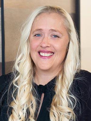Shellie Coles