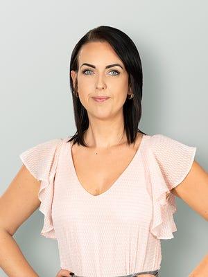 Natasha Quinn