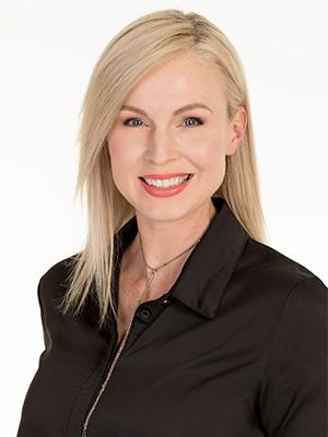 Vanessa Grant