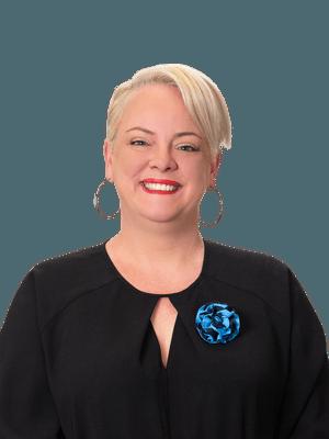 Emma Burley