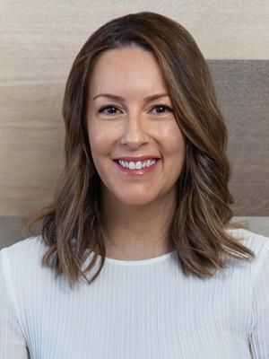Lisa Hale