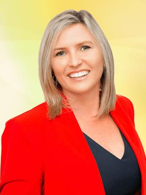 Tracy Meier