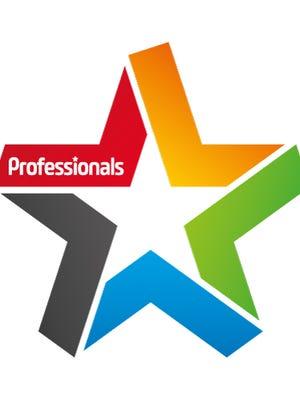 Professionals Rentals/Property Management
