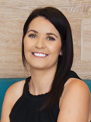 Ashlea Borland