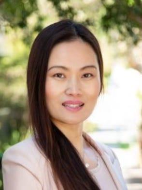 Krista Chen