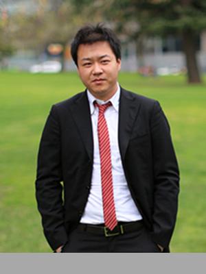 Rowan Luo(中文)