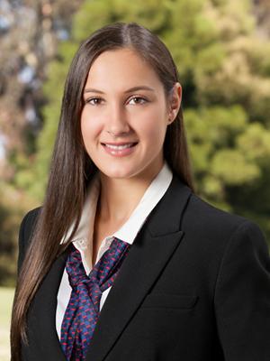 Natalie Riederich