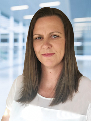 Tammy Nieling