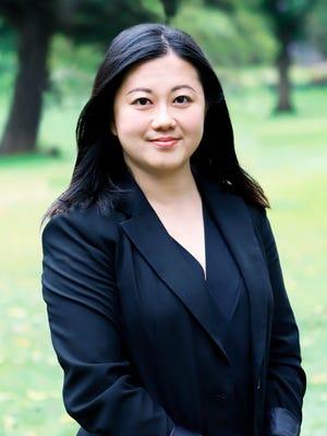 Venus Choi