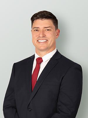 Ryan Turton