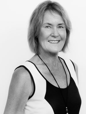 Janet Donnelly