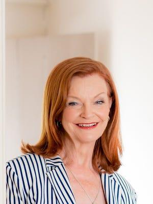 Louise Snowdon