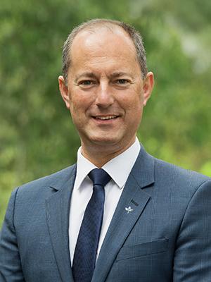 George Pangalos