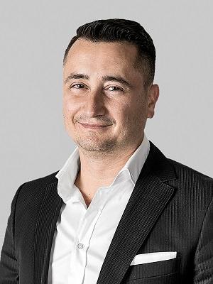 Dennis Tretiak