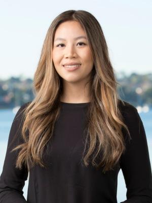 Jessica Loh