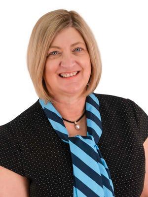Sue Belleli