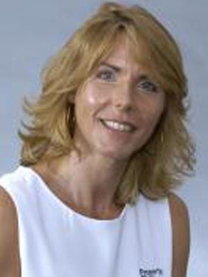 Allison ONeill