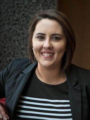 Melissa Escreza