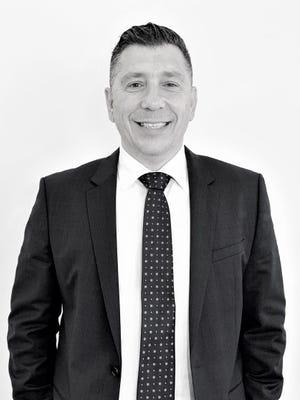 Daniel Maiese