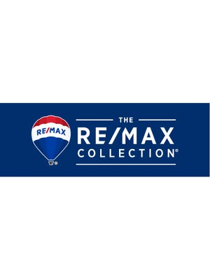 RE/MAX Riverside (Collection)