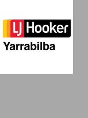 Yarrabilba Rentals